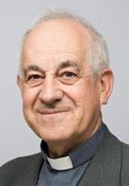 Mgr Jean-Yves Riocreux