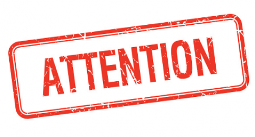 attention_0